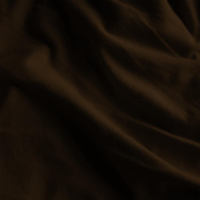 brown-texture